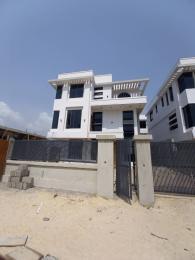5 bedroom Detached Duplex House for sale ... Ikate Lekki Lagos