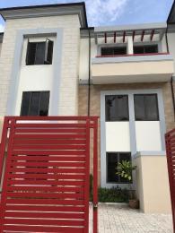 5 bedroom Semi Detached Bungalow House for sale Ikoyi Lagos