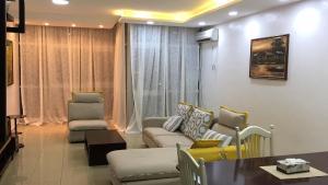 2 bedroom Flat / Apartment for rent 1004 Victoria Island Lagos