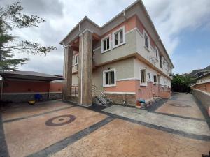 6 bedroom Detached Duplex for sale Gbagada Lagos
