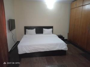 3 bedroom Flat / Apartment for shortlet VGC Lekki Lagos