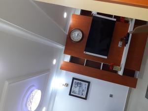 2 bedroom Flat / Apartment for shortlet Maitama Maitama Abuja