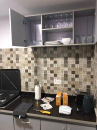 1 bedroom mini flat  Mini flat Flat / Apartment for shortlet Lekki Lagos