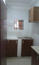 1 bedroom mini flat  Mini flat Flat / Apartment for rent Thomas estate Thomas estate Ajah Lagos