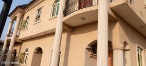 Shared Apartment for rent Mokore, Wawa Arepo Ogun