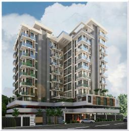 1 bedroom Mini flat for sale Olosa Street, Opposite Èkó Hotels & Suites Victoria Island Lagos