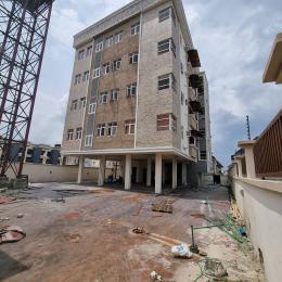 3 bedroom Flat / Apartment for sale Off Shoprite Road Osapa london Lekki Lagos