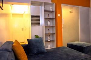 1 bedroom Flat / Apartment for shortlet Lekki Lagos
