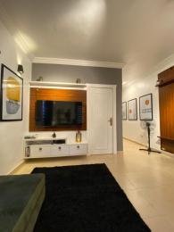 1 bedroom mini flat  Flat / Apartment for shortlet Lekki Lagos