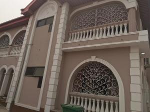 1 bedroom mini flat  Mini flat Flat / Apartment for rent Off admiralty road  Lekki Phase 1 Lekki Lagos