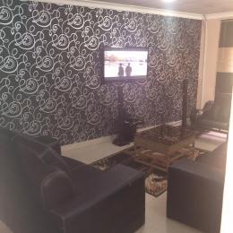 1 bedroom mini flat  Flat / Apartment for shortlet 1004 Victoria Island Lagos