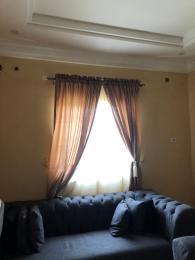 1 bedroom mini flat  Mini flat Flat / Apartment for rent By naf conference center Jahi Abuja