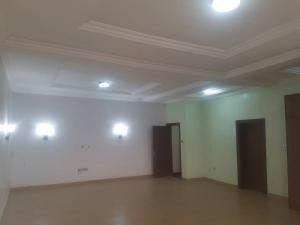 1 bedroom mini flat  Mini flat Flat / Apartment for rent Gaduwa Abuja