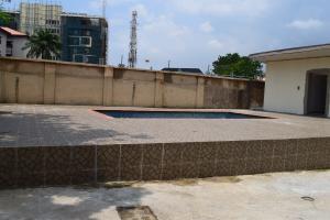 1 bedroom Flat / Apartment for rent Gerard Road, Ikoyi Gerard road Ikoyi Lagos