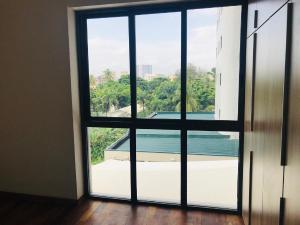 1 bedroom mini flat  Flat / Apartment for rent Adeola Odeku  Kofo Abayomi Victoria Island Lagos