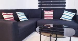 1 bedroom mini flat  Mini flat Flat / Apartment for shortlet . Dolphin Estate Ikoyi Lagos