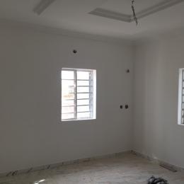 1 bedroom mini flat  Mini flat Flat / Apartment for rent Off Okpanam Road, Core Area  Asaba Delta
