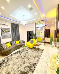 1 bedroom Flat / Apartment for shortlet Osapa london Lekki Lagos