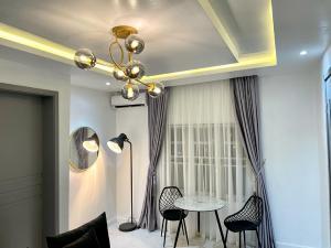 1 bedroom Flat / Apartment for shortlet Lekki Lekki Phase 1 Lekki Lagos