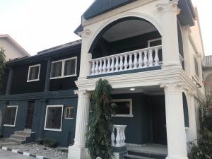 1 bedroom mini flat  Self Contain Flat / Apartment for rent Admiralty way Lekki Phase 1 Lekki Lagos