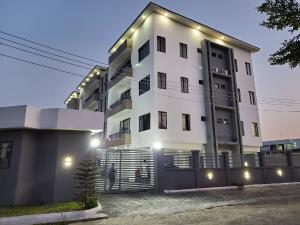 1 bedroom mini flat  Mini flat Flat / Apartment for sale Lekki Lekki Lagos