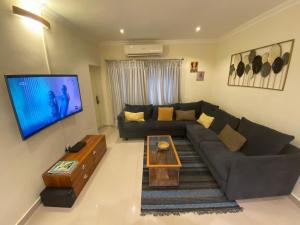 1 bedroom mini flat  Penthouse Flat / Apartment for shortlet VI  Victoria Island Lagos