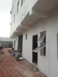 1 bedroom mini flat  Mini flat Flat / Apartment for rent Ikate Elegushi Lekki axis. Ikate Lekki Lagos
