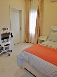 Shared Apartment for shortlet Lekki Right Lekki Phase 1 Lekki Lagos