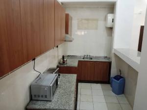 1 bedroom mini flat  Flat / Apartment for shortlet   Maitama Abuja