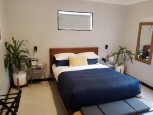 1 bedroom Flat / Apartment for shortlet Asokoro Abuja