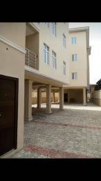2 bedroom Flat / Apartment for sale Close to yabatech Fadeyi Shomolu Lagos