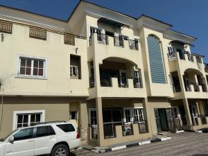 2 bedroom Penthouse Flat / Apartment for rent Off admiralty way  Lekki Phase 1 Lekki Lagos