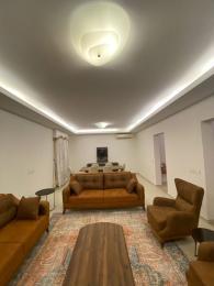 Flat / Apartment for shortlet Asokoro Asokoro Abuja