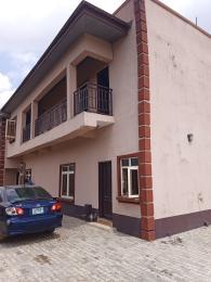 2 bedroom Flat / Apartment for rent Main Elesekan Town Road, Eputu Ibeju-Lekki Lagos