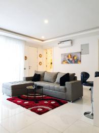2 bedroom Flat / Apartment for shortlet Emiola Mews Ikate Lekki Lagos