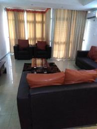 2 bedroom Flat / Apartment for shortlet 1004 Estate  1004 Victoria Island Lagos