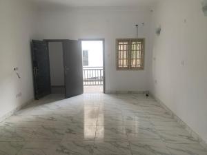 2 bedroom Flat / Apartment for rent Gerard Road, Ikoyi Gerard road Ikoyi Lagos