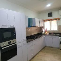 Flat / Apartment for shortlet Banana Island  Banana Island Ikoyi Lagos