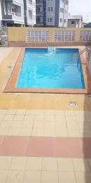 2 bedroom Flat / Apartment for rent Orchid road Oral Estate Lekki Lagos