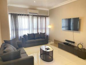 2 bedroom Flat / Apartment for shortlet Lekki  Lekki Phase 1 Lekki Lagos