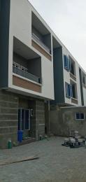 2 bedroom Studio Apartment Flat / Apartment for rent Oral estate Ikota Lekki Lagos