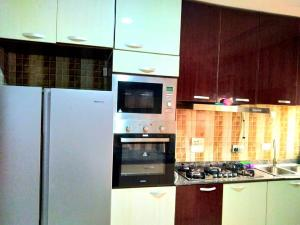 2 bedroom Flat / Apartment for rent Around Enyo Filling Station Ado Ajah Lagos