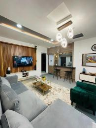 2 bedroom Studio Apartment Flat / Apartment for shortlet Maitama Rd Maitama Abuja