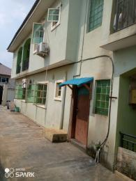 2 bedroom Flat / Apartment for rent Journalist Estate Phase 2 Arepo Ogun