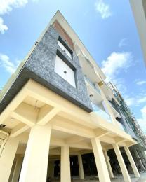 2 bedroom Flat / Apartment for sale In A Serene Neighborhood Lekki Phase 1 Lekki Lagos