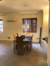 2 bedroom Flat / Apartment for rent Bishop Oluwole Ahmadu Bello Way Victoria Island Lagos
