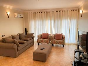 Flat / Apartment for shortlet Old Ikoyi  Old Ikoyi Ikoyi Lagos