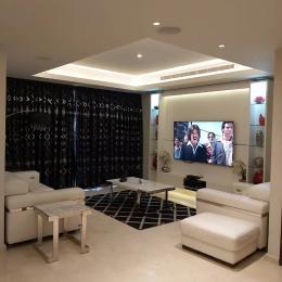 2 bedroom Flat / Apartment for rent Eko Atlantic Victoria Island Lagos