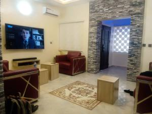 2 bedroom Flat / Apartment for shortlet Arab Road Kubwa Abuja