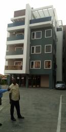 2 bedroom Flat / Apartment for sale ONIRU Victoria Island Lagos